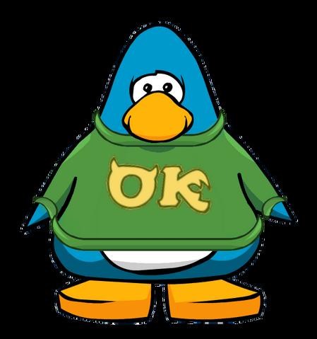 File:OK2013SneakPeek.png