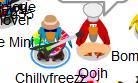 File:OOJH Penguin (Not Me).jpg