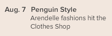 File:Penguin Times issue 458 Arendelle fashions.PNG