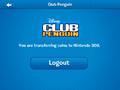 Thumbnail for version as of 21:34, September 19, 2011