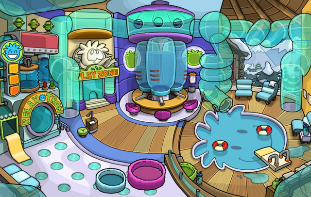 File:Puffle Play Zone.png