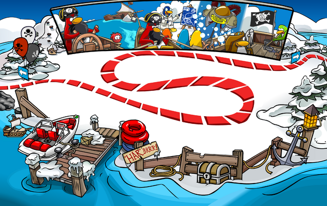 File:Rockhopper's Arrival Party Dock.png