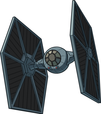 File:TIE Fighter CPT issue 482.png