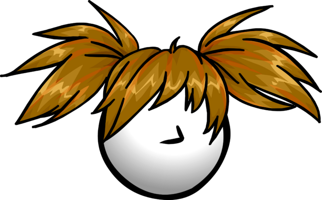 File:The Dizzy clothing icon ID 1008.png
