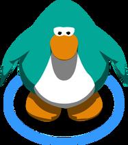 Aqua ingame