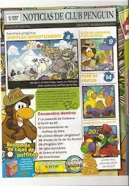 File:CP-Mag.jpg
