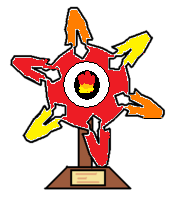 File:Card-Jitsu Fire Award.png