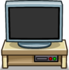 Gray TV Stand sprite 001