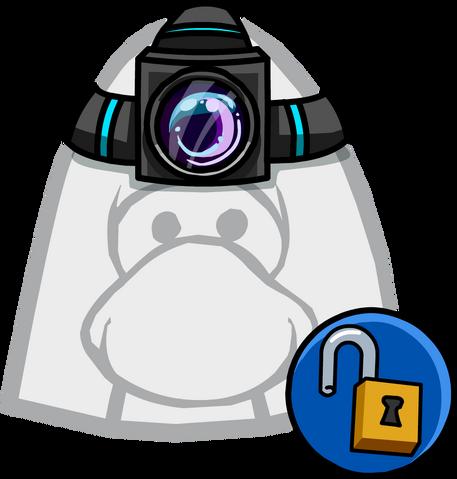 File:Head Lamp unlockable icon.png