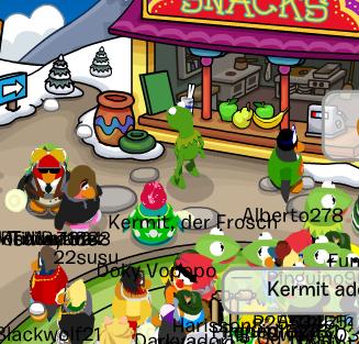 File:Kermit2.png
