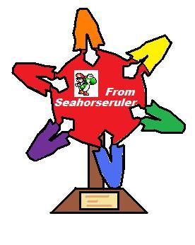 File:Respect award cp 1 seahorseruler.jpg