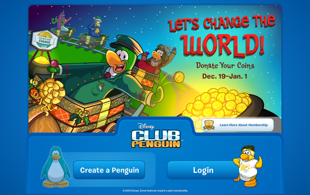 File:CoinsForChange2013LoginScreen.png