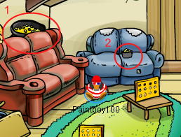 File:Gold pin location.png