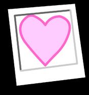 HeartsBGIcon