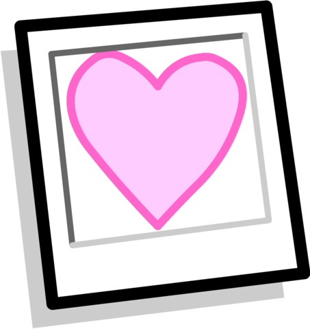 File:HeartsBGIcon.png