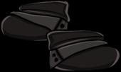 NauticalBoots