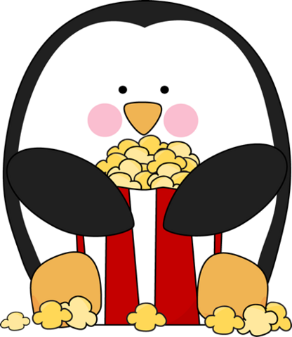 File:Penguin-eating-popcorn.png