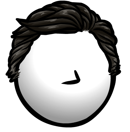 File:The Part clothing icon ID 1124.png