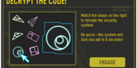 Code Decrypt