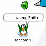 File:Ill save you, Puffle.jpg