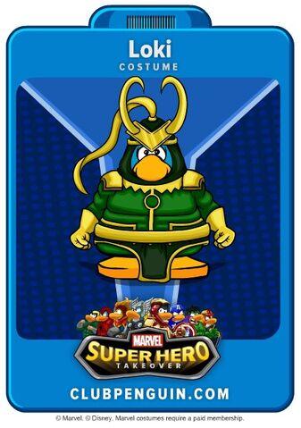 File:Loki the Loco.jpg