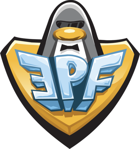File:Operation Puffle Emoticons EPF.png