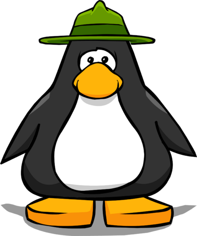 File:Park Ranger Hat PC.png