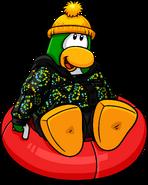 Penguin Style Nov 2009 5