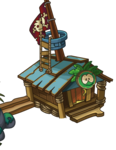 PirateParty2014PetShopExterior