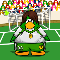 File:1joshuarulesSoccerPlayerCard.png