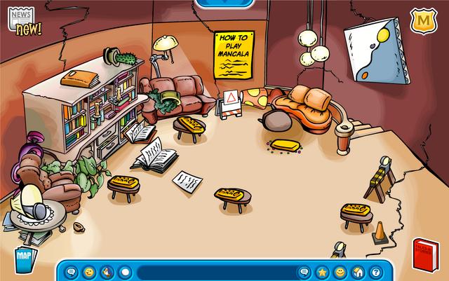 File:Book-room-earthquake.png