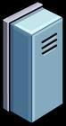 CPU Locker sprite 003