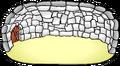 Thumbnail for version as of 11:55, September 3, 2012