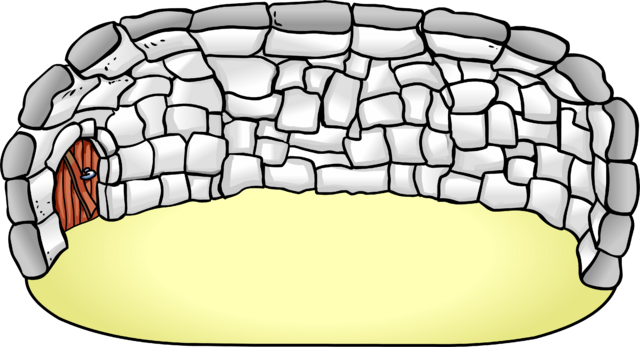 File:Deluxe Snow Igloo (in-game).png