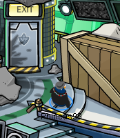 File:FIELD OPS EPF CLEANUP PHINEAS99.png