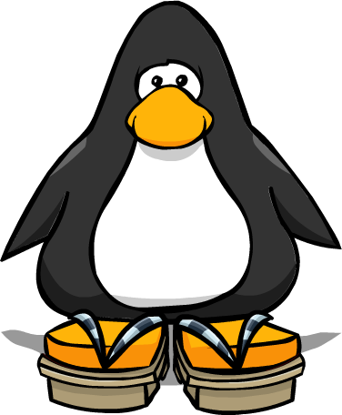 File:Icicle Sandals from a Player C ard.png