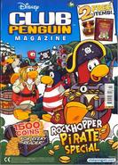 MAGAZINE ISSUE 2