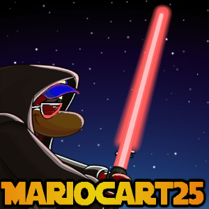 File:Mariocart25 Star Wars Icon.png