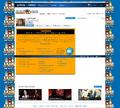 Thumbnail for version as of 18:07, November 3, 2010
