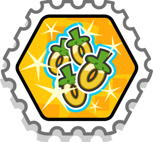 File:Puffle O Feast stamp.png