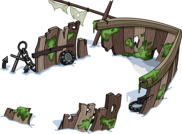 File:Shipwreck Igloo In-game.png