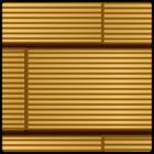 Woven Rice Mat