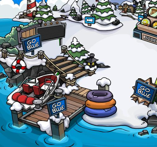 File:PenguinGamesSneakPeak1.jpg