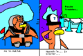 Thumbnail for version as of 21:42, August 12, 2010