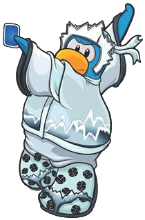 File:Snow Ninja Confirmed.png