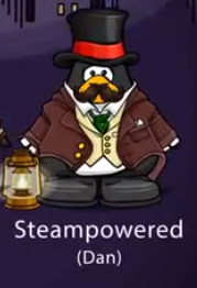 File:Steampowered.png