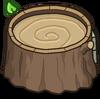 Stump Drawer sprite 063
