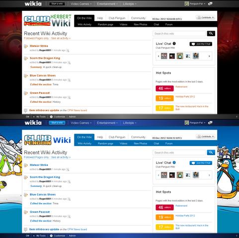 File:Wiki Osais skin look November 2012.png