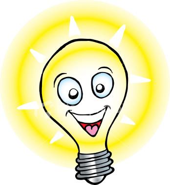 File:Cartoon-lightbulb.jpg