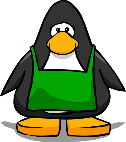 File:Coffee Apron from a Player Card.PNG